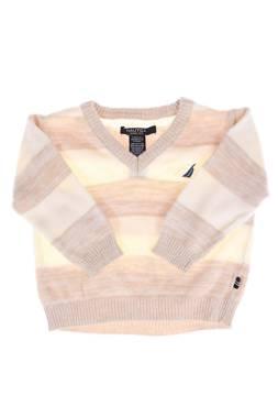 Детски пуловер Nautica1