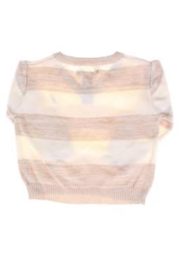 Детски пуловер Nautica2