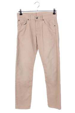 Детски панталон H&M L.o.g.g1