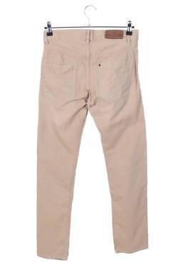 Детски панталон H&M L.o.g.g2