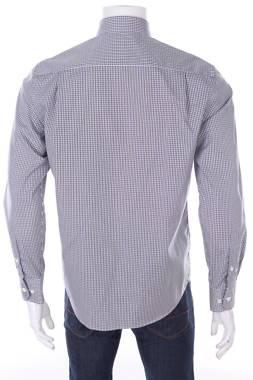 Мъжка риза Alvu2