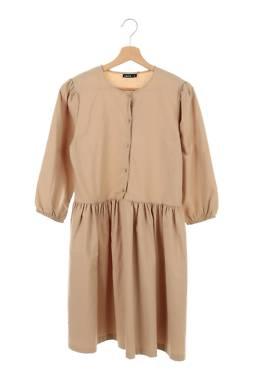 Детска рокля LMTD.1