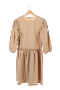 Детска рокля LMTD.2