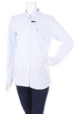 Дамска риза Tommy Hilfiger1