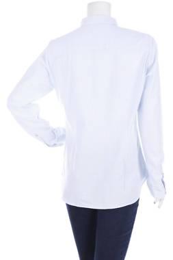 Дамска риза Tommy Hilfiger2