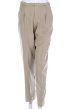 Дамски панталон Gap1
