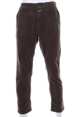 Мъжки джинси Closet London1