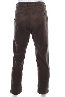 Мъжки джинси Closet London2