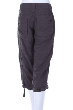 Дамски спортен панталон Nu By Staff Woman1