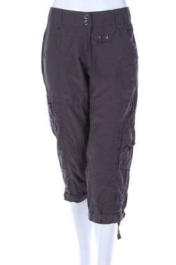 Дамски спортен панталон Nu By Staff Woman2