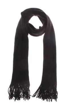 Плетен шал Kina1