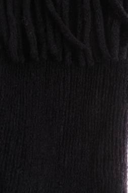 Плетен шал Kina2