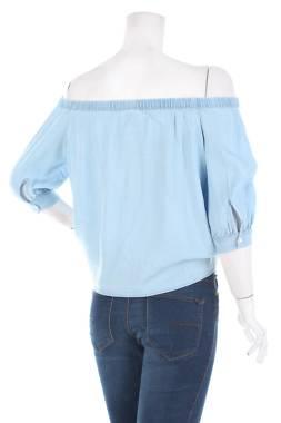 Дамска блуза Noisy May2