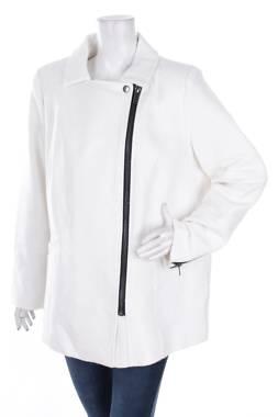 Дамско палто Balsamik1