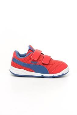 Детски маратонки Puma1