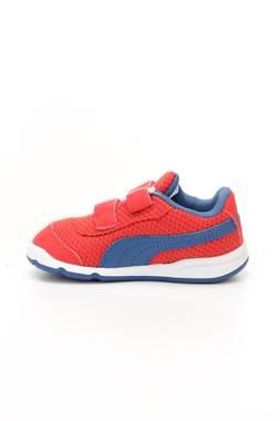 Детски маратонки Puma2