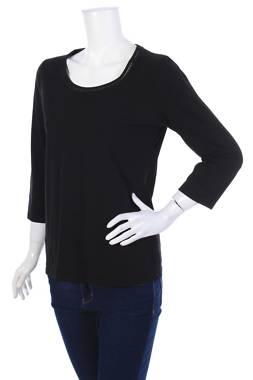Дамска блуза Jones New York1