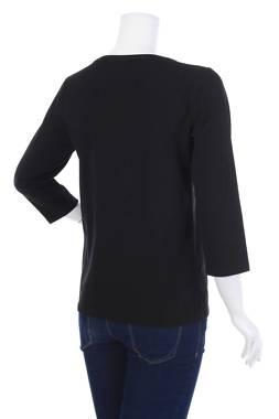 Дамска блуза Jones New York2