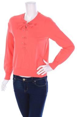 Дамска блуза Gina Tricot1