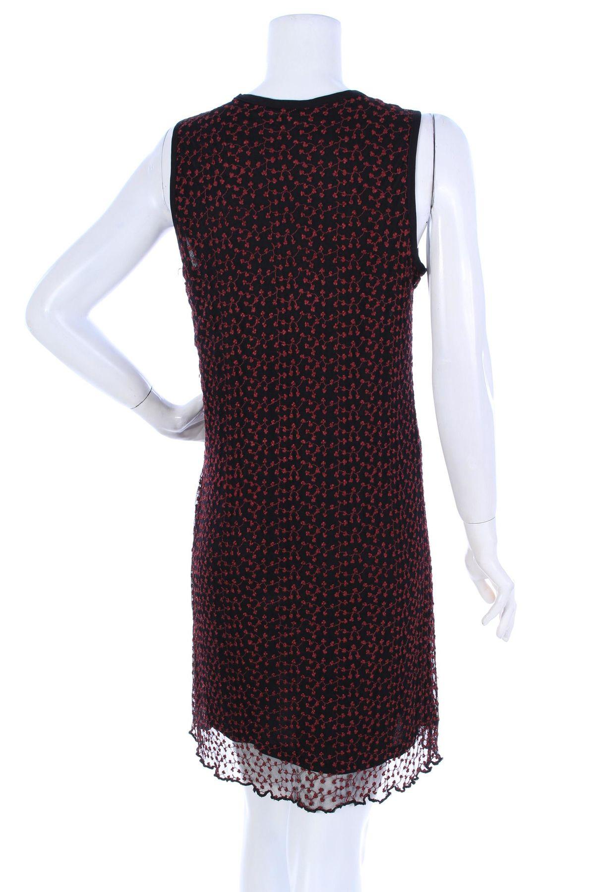 Рокля MADELEINE — качествени и маркови дрехи на ТОП цени от Contour.bg bb3935f7128