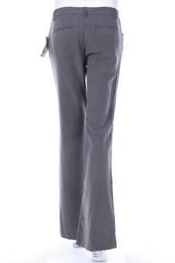 Дамски панталон Star City2