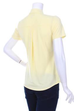 Дамска спортна тениска Adidas2