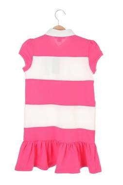 Детска рокля Polo Ralph Lauren2