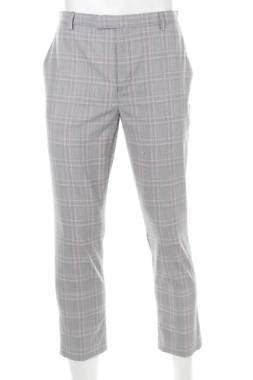 Мъжки панталон Burton Menswear London1