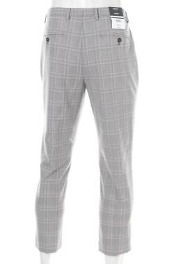 Мъжки панталон Burton Menswear London2
