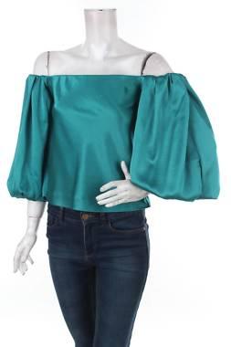 Дамска блуза Pinko1