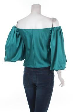 Дамска блуза Pinko2