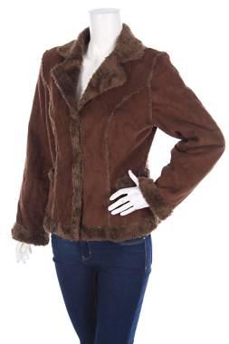 Дамско палто Mudd1