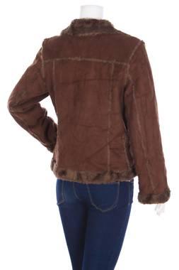 Дамско палто Mudd2