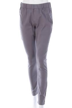 Дамски панталон Studio1