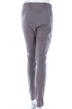 Дамски панталон Studio2