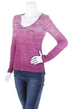 Дамски пуловер Next1
