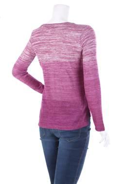 Дамски пуловер Next2