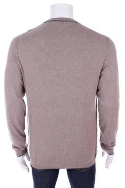 Мъжки пуловер Mexx2