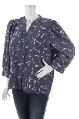 Дамска риза Aware by Vero Moda1