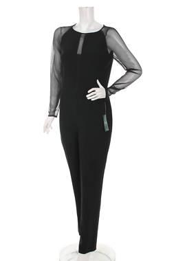 Дамски гащеризон Lauren by Ralph Lauren1