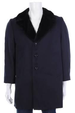 Мъжко палто 1