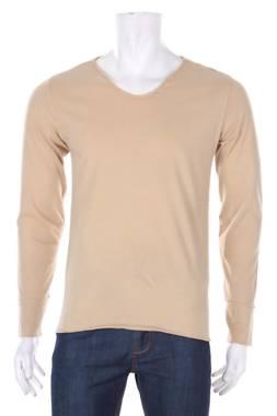 Мъжка блуза Freesoul1