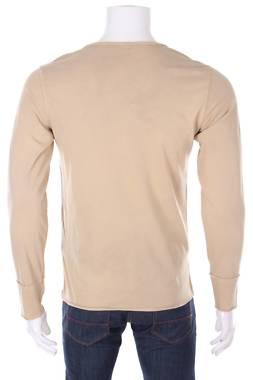 Мъжка блуза Freesoul2