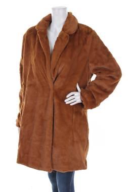 Дамско палто Yumi1