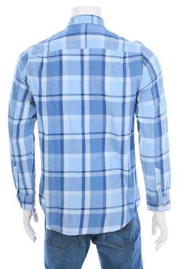 Мъжка риза Lucky Brand2