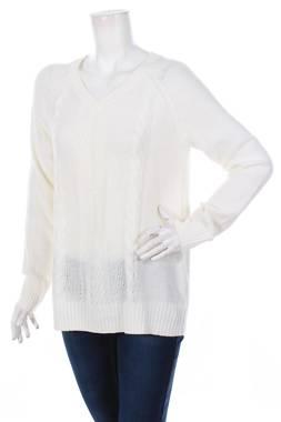 Дамски пуловер Faded Glory1