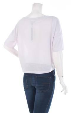 Дамски пуловер Noisy May2