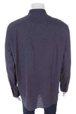Мъжка риза Mexx2