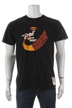 Мъжка тениска Mitchell & Ness1