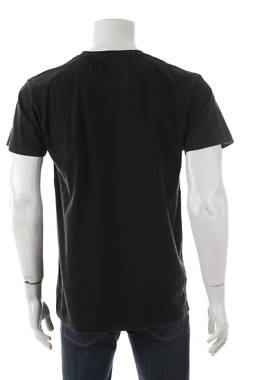 Мъжка тениска Mitchell & Ness2
